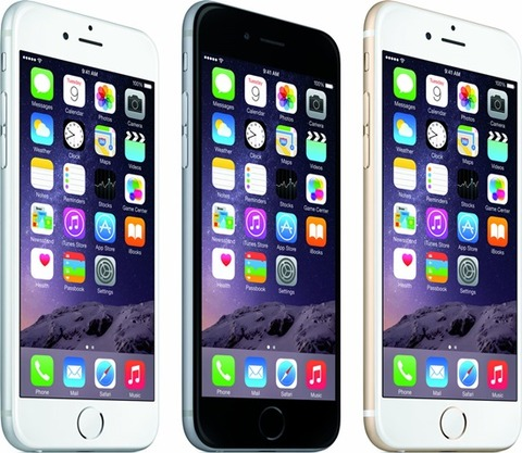 「iPhone」に月8千円以上払ってて泣きそう