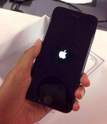 「iPhone 6」を巡って米国でも中国人十数人が殴り合いの大暴れ —ついには逮捕者も