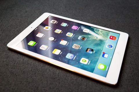 明日発売のiPadAirをminiと比較、iPadAirは過去最高のタブレット