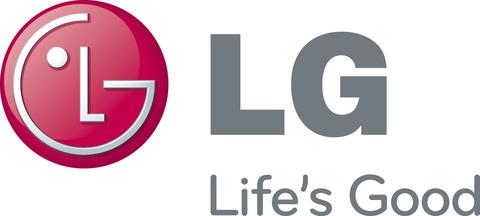 """「幾ら払えば提灯記事を書いて頂けますか?」韓国LG、G2のステルスマーケティング暴露され'国際的恥さらし"""""""