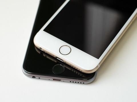 iPhoneぶっ壊れる「エラー53」で集団訴訟「アップルはカルトに似た崇拝を求めてる」