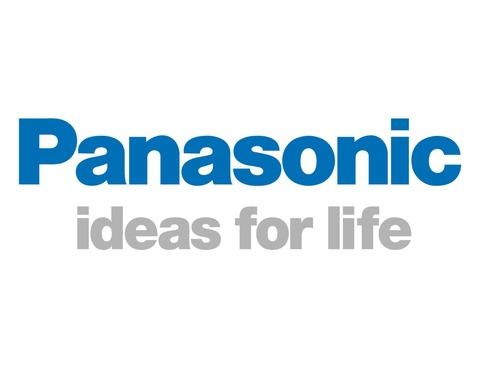 パナソニック、2013年4-6月期営業益は66.3%増の642億円