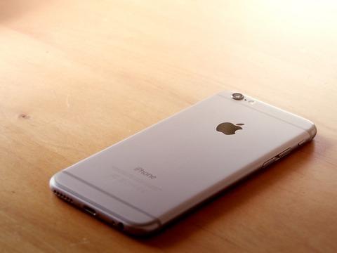 「iPhone 6」のダメなところ教えてください