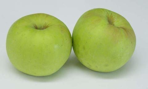 ネットでiPhoneを2機購入した女性、箱を開けてびっくり…中から出てきたのはリンゴが2個