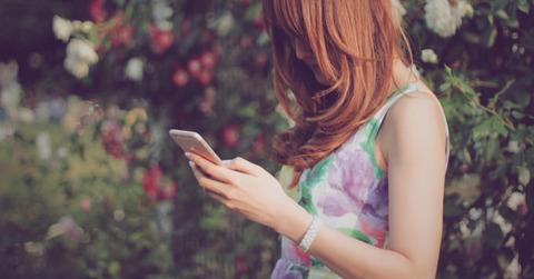 「iOS9」では性行為や生理の管理、排卵検査などが公式「ヘルスケアアプリ」で可能に