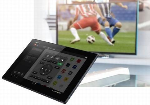 未発表「Xperia Z2 Tablet(Castor)」のスペックとプレス画像がリーク ―3GB RAM・スナドラ800・Android 4.4など