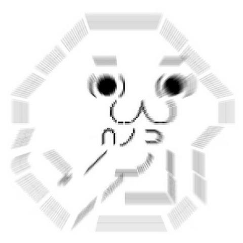 【ネット】『ネトウヨが増えた原因はアフィブログの偏向まとめを見る情弱が増えたから』と津田大介さん 「2chまとめサイト」に苦言