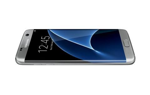 「Galaxy S7 / S7 edge」のデザイン判明、モックとプレス画像が流出