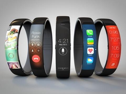 米アップル、9月9日に「iPhone6」と「iWatch」を発表へ —19日発売か