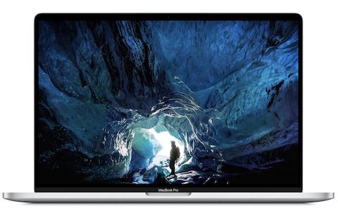16インチ新型「MacBook Pro」は買い? —変わったところ・違い・評判・みんなの買い方まとめ