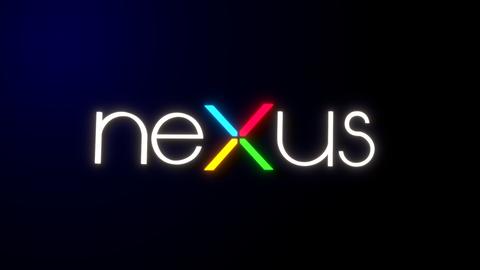 今年発売の「Nexus 5 / 6」に熾烈な製造争いが勃発、LGとファーウェイに加えてレノボとシャオミも名乗り