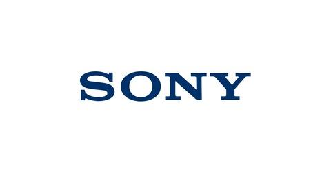 ソニー、AI開発社員に年収1100万円以上支払う制度を2020年に開始 —従来の4割増