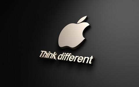 トヨタ上昇、ソニーは後退「最も革新的な企業ランク」上位はアップル・サムスン・グーグル