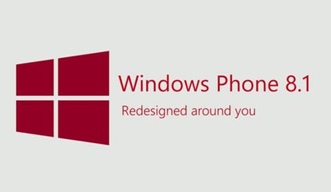 「Windows Phone 8.1」は「USB OTG」に対応か