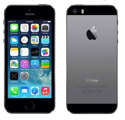 香港版SIMフリーiPhone5s、日本の主要なプラチナLTEにつながらないことが判明