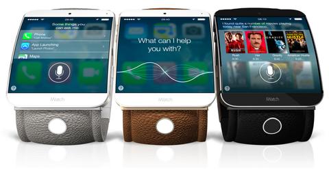 米アップル、「iWatch」の本格生産を7月開始 ―10月発売予定