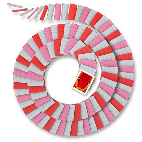 毎年恒例アップルの福袋「Lucky Bag 2014」に向けておさらいと予想まとめ