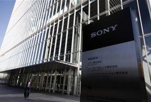 ソニー、スマホ事業大幅縮小で中国からの撤退も —シャオミ・レノボが急成長