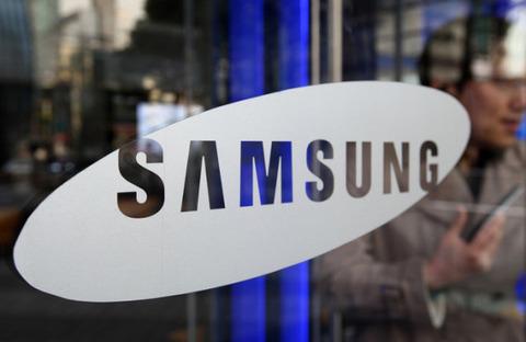 サムスンのスマホ売上シェアが大幅下落、アップルに中国市場で敗北