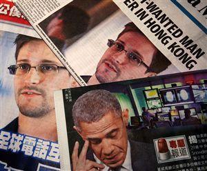 「あなたの携帯電話は米国に盗聴されている」各国がオバマ大統領に抗議もネットでは「知ってた」の声
