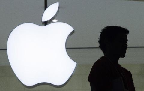 元アップル社員 「日本人は議論下手。物の見方は1つじゃないということがわからない」