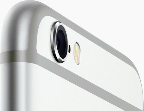 ソニー、「iPhone」が売れれば売れるほど儲かるジレンマ