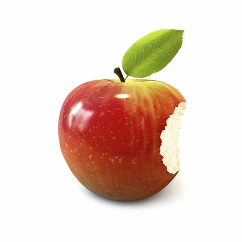 iPhone5・iPod touch5th用壁紙ちょいまとめ