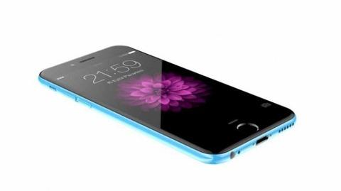 噂の4インチ「iPhone6c」など存在しないことが判明