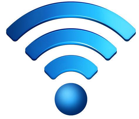 【通信/鉄道】東海道新幹線で「Wi-Fi」つながらない スマホ使用が増えたのが原因なのか(J-CASTニュース)