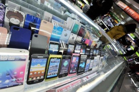 スマホ40台を同時に無線充電できる技術を発表 —韓国研究グループ