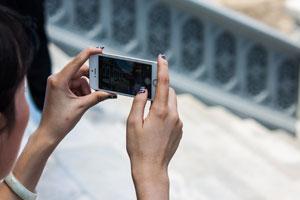 ソニー、スマホ用イメージセンサで市場独占「アップル・サムスンが買い占め、中華メーカーは供給待ち」