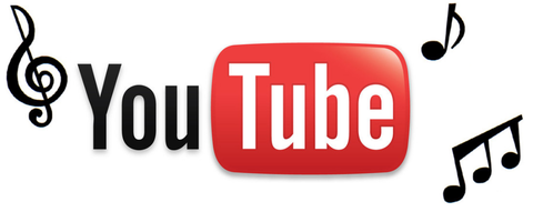 YouTube、定額制音楽ストリーミングサービスを計画中