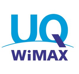 UQ、従来のWiMAXを5年後完全停波へ。新規格で通信速度制限も
