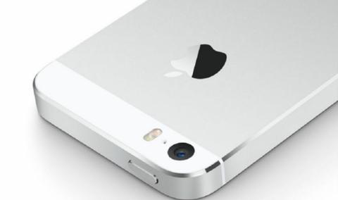 米アップル、3月発表イベント開催を1週間延期?「iPhone 5se」「9.7インチiPad Pro」発売日は25日金曜日か