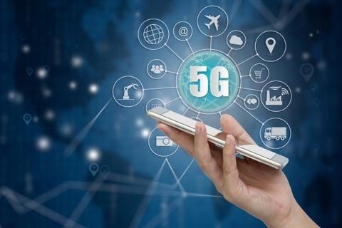 「5G」の基地局に使う半導体の国産化に補助金を検討、予算は1000億円規模