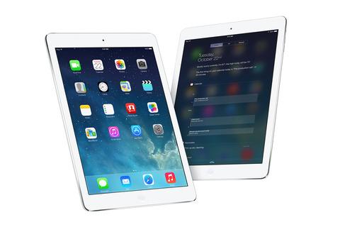 日本郵政、高齢者に「iPad」500万台を配布しサポートする実証実験を始動 -米アップル・IBMと提携