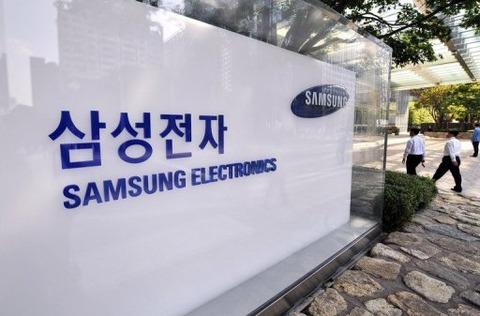 韓国サムスン、アップル勝訴の特許訴訟判決の破棄を要求「アップルロゴも付いてないしiPhoneとは別物」