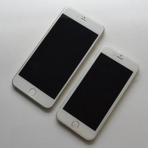 米アップル、新型「iPhone6」を9月19日に発売か