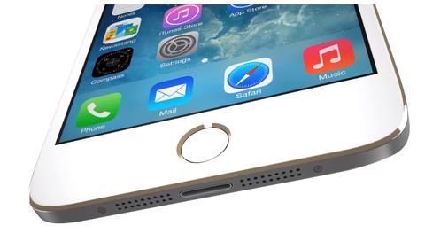 米アップル、新型「iPhone6」2機種を9月発売へ