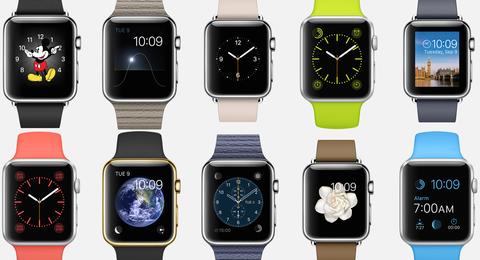 「Apple Watch」とかいうガラクタ時計誰が買うの?