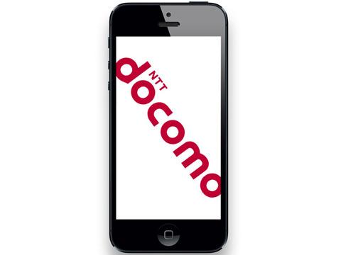 ドコモにiPhone導入の兆し「全トップもあり得る」