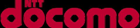500px-ntt_docomo_logo_2008-svg_