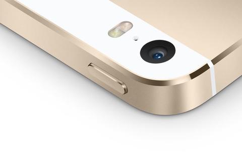 「iPhone6」は800万画素のOISカメラを搭載か —F値2.0・ソニー製CMOSなど
