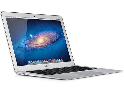 次期MacBook Air、Retina化して今夏来るか!