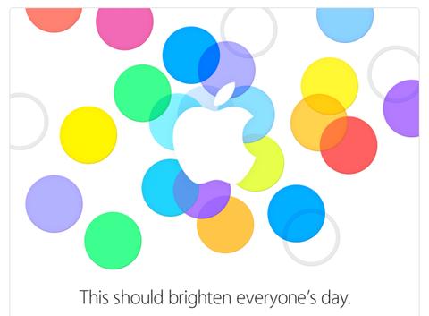 「今夜アップルが発表するのは何?」iPhone5S・5C・iOS7・iPad・MBP・iMac発表直前最期のまとめ!