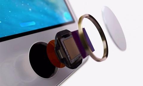 「iPhone6」は今年後半?GT社「アップルへのサファイアガラス供給準備は順調」