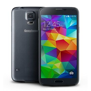 「Galaxy S5は安さで勝負」サムスン、価格競争で真っ向勝負へ