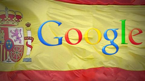 """米グーグル、スペイン版「Google News」を閉鎖「 """"グーグル税"""" で維持不可能」"""