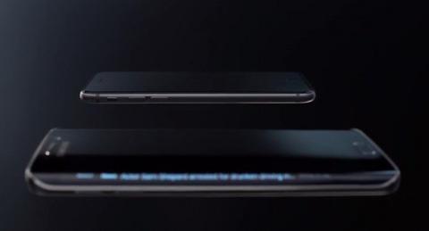 窮地の韓国サムスン、「iPhone 6」ディスる「Galaxy S6」の比較広告を公開