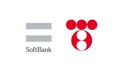 東電とソフトバンク、電気と通信料金の「セット割」で提携